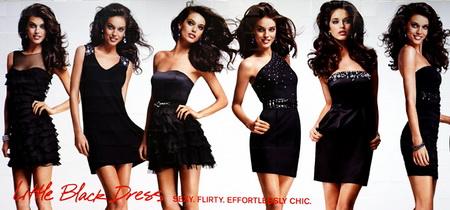 Istorija odevnih predmeta - Page 4 Mala-crna-haljina2