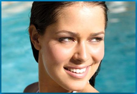 Dobri kozmetički saveti Ana-ivanovic1