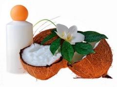 kokosovo ulje4
