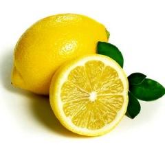 limun3