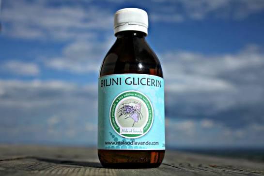 biljni-glicerin