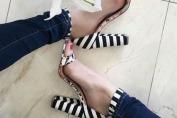 moda-grazia-fashion-stil-dana-ovo-su-najmodernije-sandale-za-leto-2016 (1)
