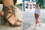 moda-grazia-fashion-stil-dana-ovo-su-najmodernije-sandale-za-leto-2016 (10)