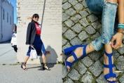 moda-grazia-fashion-stil-dana-ovo-su-najmodernije-sandale-za-leto-2016 (12)