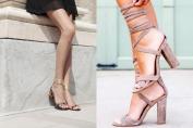 moda-grazia-fashion-stil-dana-ovo-su-najmodernije-sandale-za-leto-2016 (2)