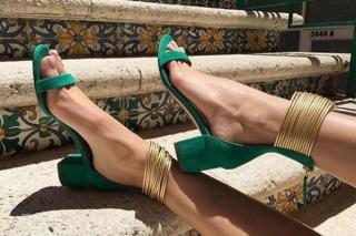 moda-grazia-fashion-stil-dana-ovo-su-najmodernije-sandale-za-leto-2016 (4)