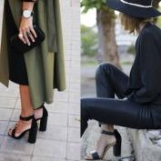moda-grazia-fashion-stil-dana-ovo-su-najmodernije-sandale-za-leto-2016 (8)