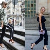 moda-grazia-fashion-stil-dana-ovo-su-najmodernije-sandale-za-leto-2016 (9)